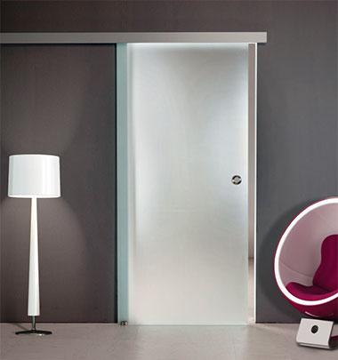 glasart gmbh. Black Bedroom Furniture Sets. Home Design Ideas